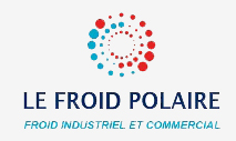 LE FROID POLAIRE